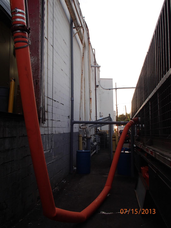 Chiller Rental Philly , Rental Chiller Installation MD , Air Cooled Chiller Rental CT , Chiller AC Rental NY