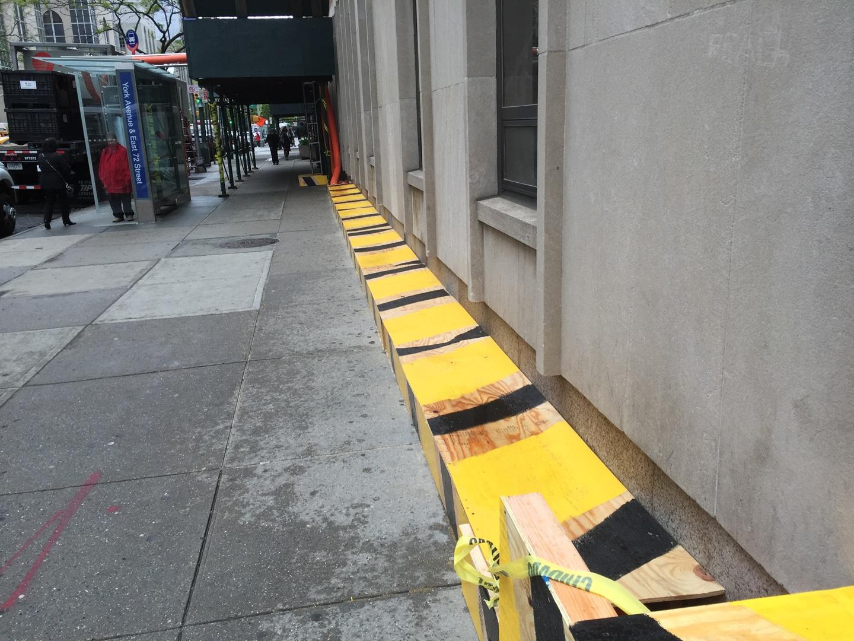 Rental Chiller Installation MD , Rental Chiller Installation NJ ,  Temporary Chiller DE , Temporary Chiller NYC