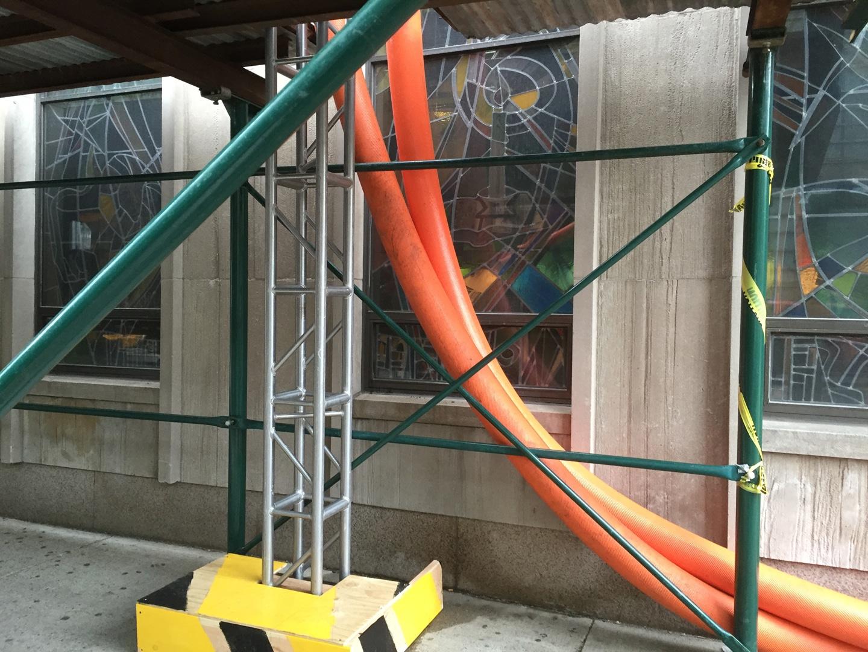 Rental Chiller Installation NY , Rental Chiller Installation NYC , Chiller AC Rental NY , Chiller AC Rental NYC