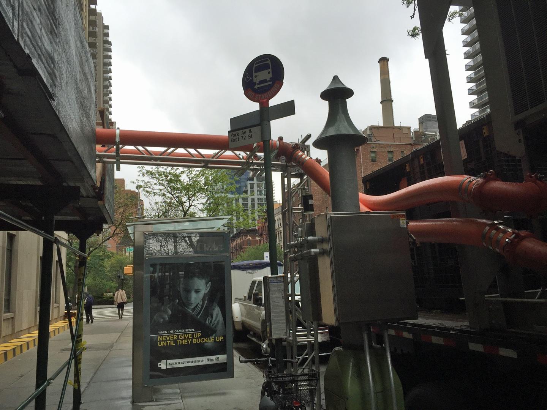 Rental Chiller Installation CT , Rental Chiller Installation NYC , Chiller AC Rental NY , Chiller AC Rental Philly