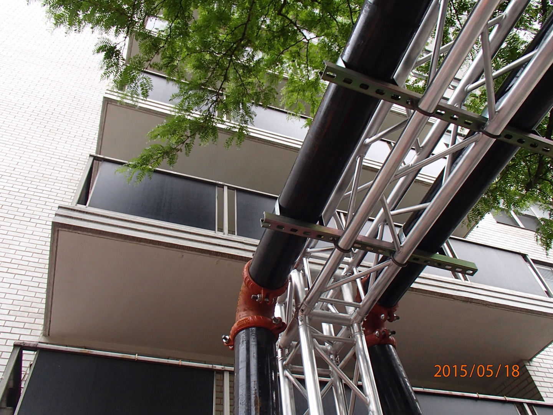 Chiller Rental Baltimore , Rental Chiller Installation Philly , Air Cooled Chiller Rental DE , Water Cooled Chiller Rental CT