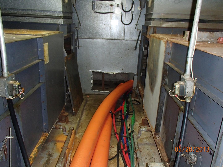 Chiller Rental NYC , Rental Chiller Installation NJ ,  Chiller AC Rental NY , Temporary Chiller CT