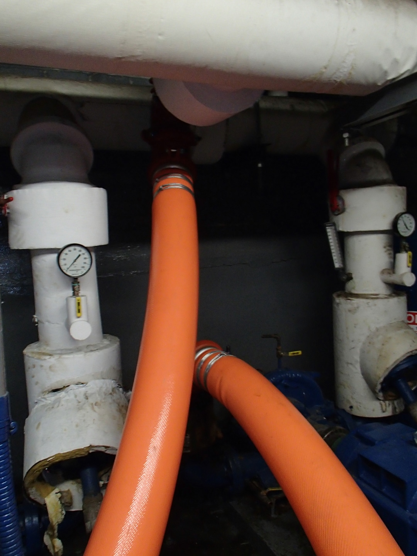 Rental Chiller Installation MD , Rental Chiller Installation Wash DC , Chiller AC Rental NJ , Chiller AC Rental CT