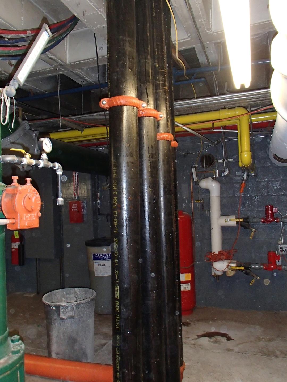 Chiller Rental Wash DC , Chiller Rental Baltimore , Rental Chiller Installation NY , Rental Chiller Installation DE