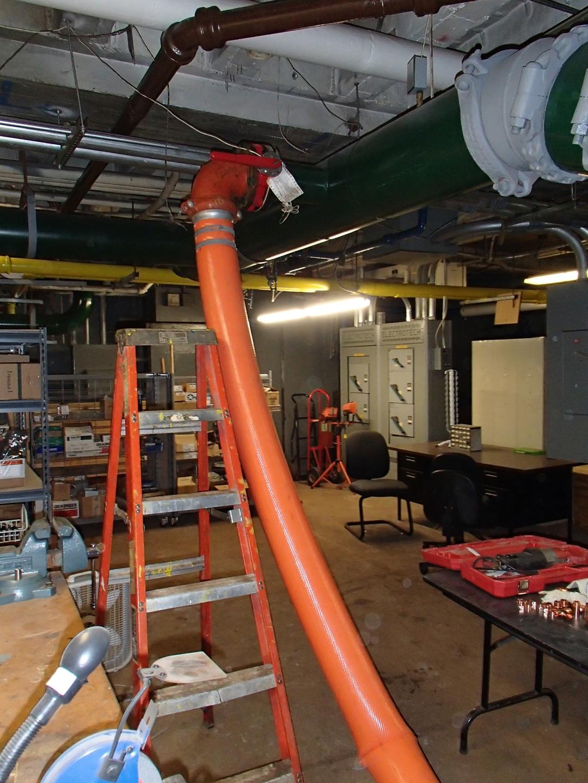 Rental Chiller Installation MD , Rental Chiller Installation NJ ,  Chiller AC Rental NY , Temporary Chiller Wash DC