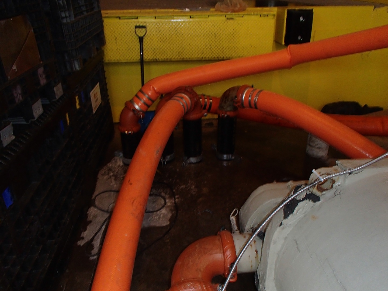 Rental Chiller Installation Wash DC , Rental Chiller Installation Baltimore , Temporary Chiller NY , Temporary Chiller DE