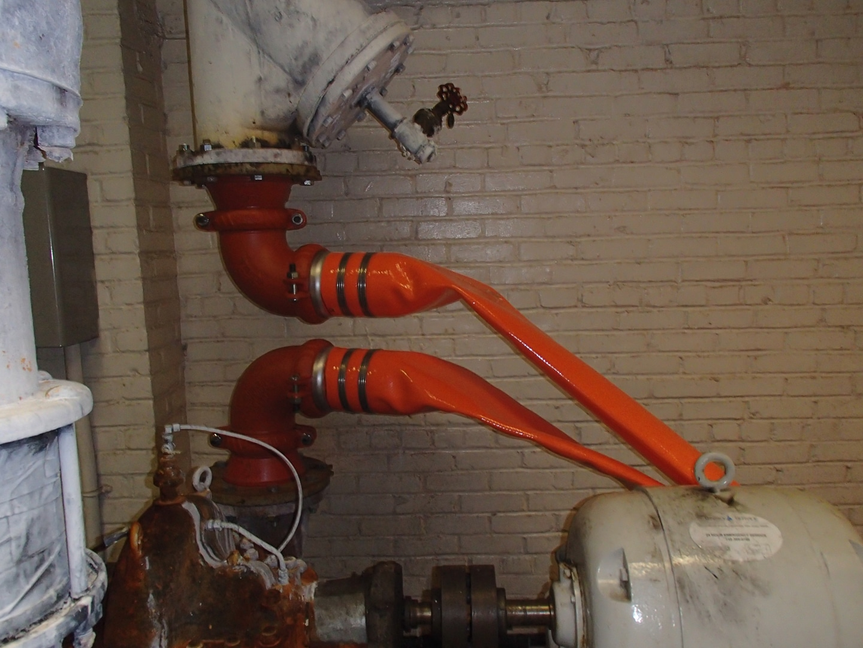 Rental Chiller Installation NJ ,  Rental Chiller Installation CT , Temporary Chiller DE , Temporary Chiller MD