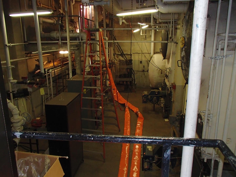 Rental Chiller Installation NY , Rental Chiller Installation DE , Chiller Rental CT , Chiller Rental NYC