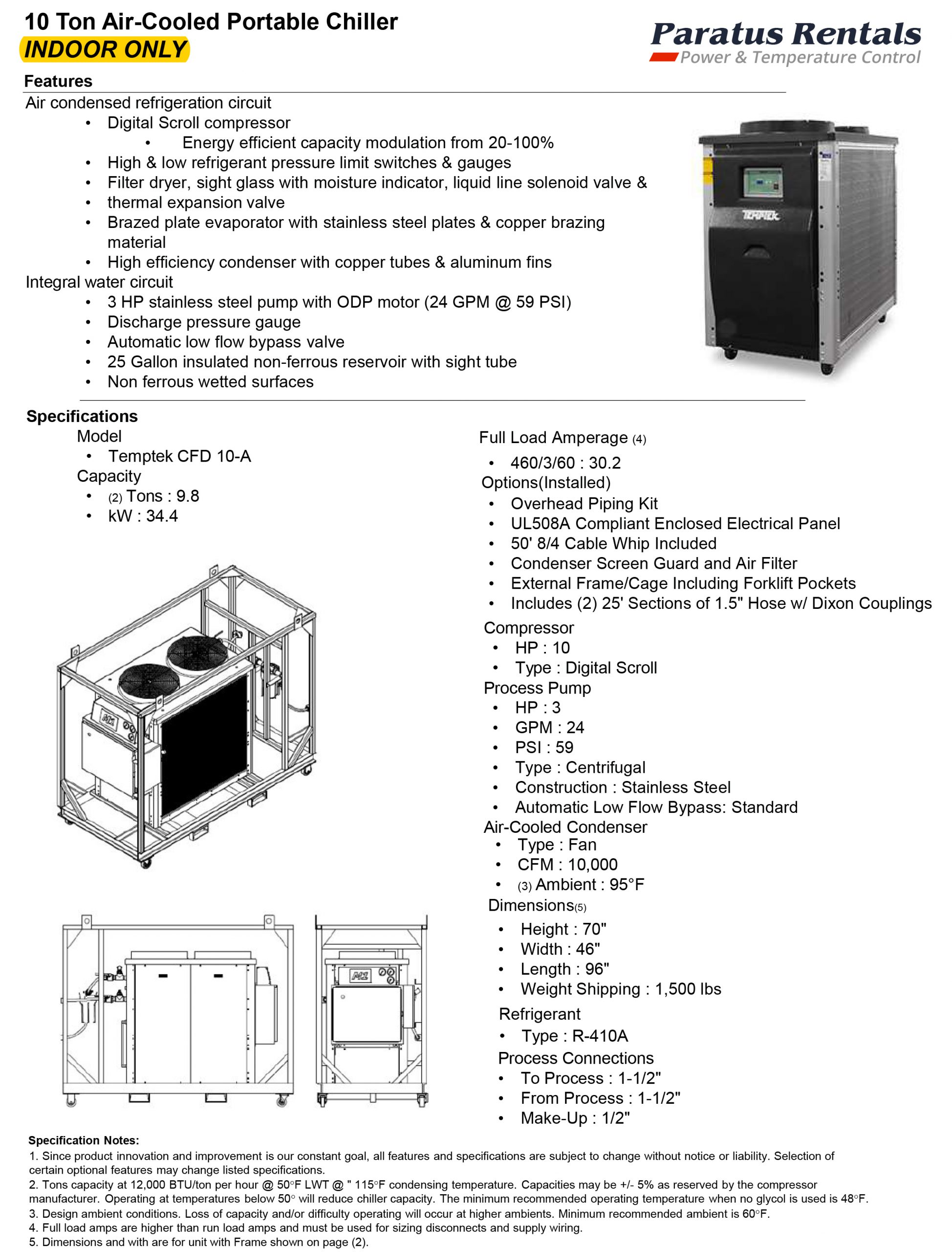 Air Cooled Chiller Rental NY , Air Cooled Chiller Rental DE , Air Cooled Chiller Rental MD , Air Cooled Chiller Rental NJ , Air Cooled Chiller Rental CT , Air Cooled Chiller Rental NYC , Air Cooled Chiller Rental PA , Air Cooled Chiller Rental Philly , Air Cooled Chiller Rental Wash DC , Air Cooled Chiller Rental Baltimore